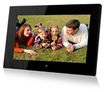 14 inch Full Function Digital Photo Frame