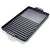 Verona VEGRD100C Cast iron grill/griddle Combination