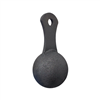 Ball Sac Grip Trainer