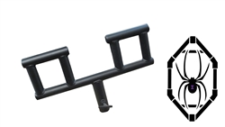 Viking Press Attachment for Landmine
