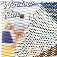 Window Clig