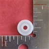 Bearing Wheel for Fabric Carrier.  Duette Vertiglide. Hunter Douglas. 2980106000