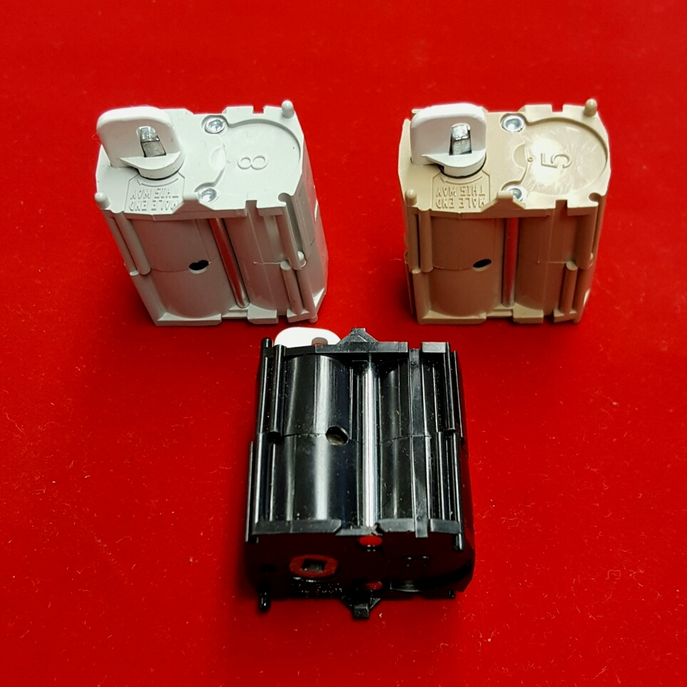 Gliderol Replacement Garage Roller Door Faceplate Lock likewise Used Ac Induction Electric Motors For Sale also Tatuajes En El Brazo Para Hombres also 110 Volt Shutter Motor together with Electric Motor Model Number. on shutter motors for replacement