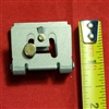 "Cord Lock for 1"" , 1.5"" Aluminum Blind. 5008564000"
