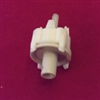 "Gear Box Assy 3:1 for clutch.  Use with shade wider than 72"".  Hunter Douglas. 2780115000"