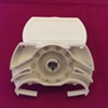 "Clutch for 1 1/4"" cell size.  2980024785"