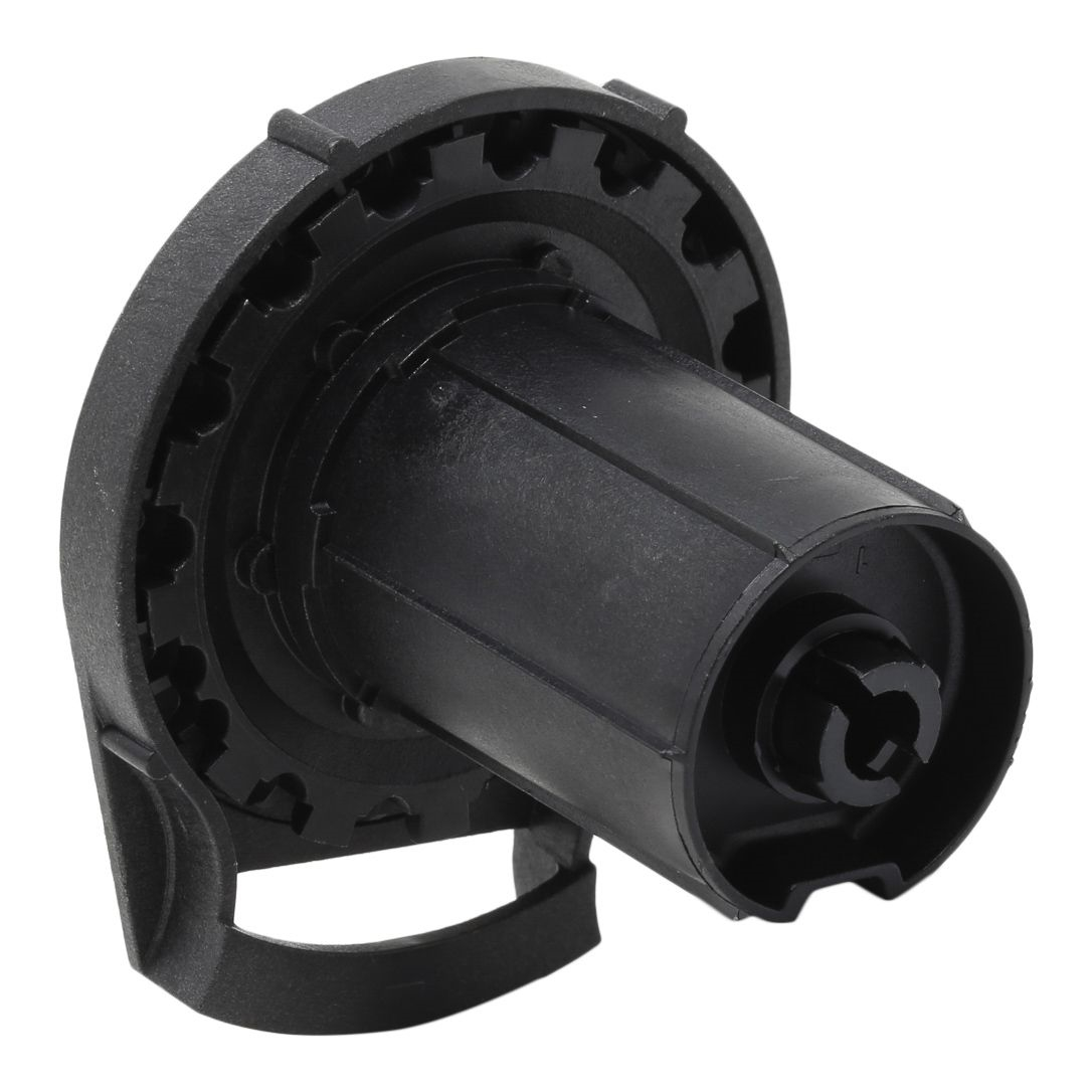 R16 Rollease Clutch Amp End Plug Set For Roller Screen
