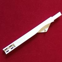 Shutter Parts| Shutter Repair| Shutter Pins| Vinyl Shutter ...