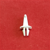 (#1) Louver Cuff Link  Pin for FRONT Tilt Bar. Shutter. Palm Beach