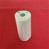 Wand Handle with Weighed Teether Control Assembly for Luminette. Hunter Douglas. 4250150126