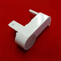 "Small Cord Lock 3/8"" for Kirsch Levolor Honeycomb Shade"