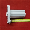 "SL20 HOOK Mount Rollease Clutch for Roller Shade. LIFT 20LBS. FIT 1.5"" tube. SL20H53"