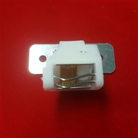 Blinds Parts Cord Lock Clutch Roman Shade Parts