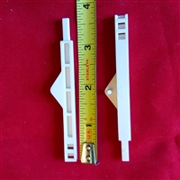 "3 1/2"" JOINER (#2) for Plantation Shutter."