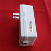 18 Volt DC Power Supply. Powerview Hunter Douglas. 7806000000