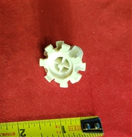 Cord Sprocket for Easyrise Clutch, Vignette