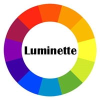 Fabric & Color for Luminette by Hunter Douglas