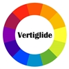Fabric & Color for Vertiglide by Hunter Douglas