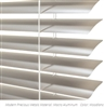 Aluminum Mini Blinds & Venetian Blinds