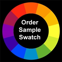 Swatch Fabric & Color Request, up to 5 Samples