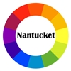 Nantucket Shade - Fabric & Color