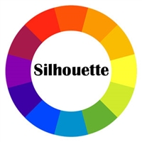 Silhouette - Fabric & Color