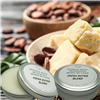 Cocoa Butter Blend Body Butter