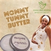 Mommy Tummy  Butter