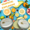 Tropical Explosion Body Butter