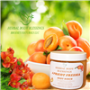 APRICOT FREESIA BODY SCRUB