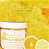 CITRUS BELLINI BODY SCRUB