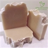 Coconut Cream handmade soap