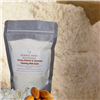 Honey Almond & Oatmeal Foaming Milk Bath