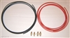 Eaton Fuller transmission 2 line air line kit