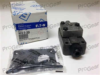 Genuine Eaton Fuller Valve Replacement Kit  P/N: K-2424 or K2424