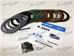 Genuine Eaton Fuller Shim Kit  P/N: K-2805 or K2805