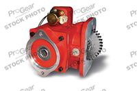 Chelsea Pto Assembly  P/N: 2230U-A1RB or 2230UA1RB
