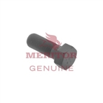 Rockwell Meritor Hex Bolt P/N: 08-201500 or 08201500