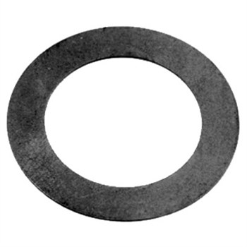 Rockwell Washer-Spacing  P/N: 1107D56 brake parts