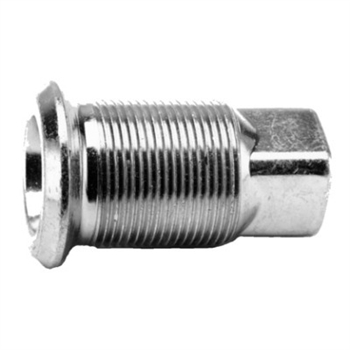 Rockwell Nut-Cap  P/N: 1199W1349 brake parts