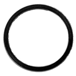 Rockwell Meritor Snap - Ring P/N: 1199W3741