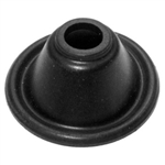 Rockwell Meritor Boot - Seal P/N: 1205A1327