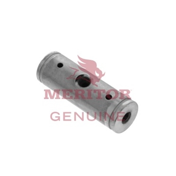 Rockwell Pin-Anchor  P/N: 1259K1181 brake parts