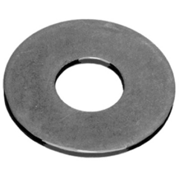 Rockwell Washer  P/N: 1729R252 brake parts