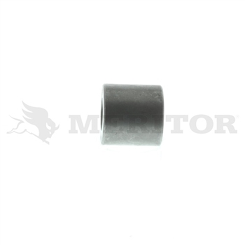 Rockwell Roller  P/N: 1779E135 brake parts