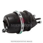 Rockwell Meritor Hot Service P/N: 20HSCND23630
