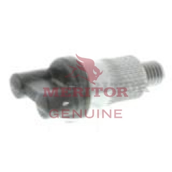 Rockwell Camshaft  P/N: 2210S6935 brake parts