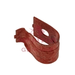 Rockwell Meritor Clip Hold Down P/N: 2257T1060