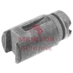 Rockwell Meritor Anchor Plunger P/N: 2297T3894