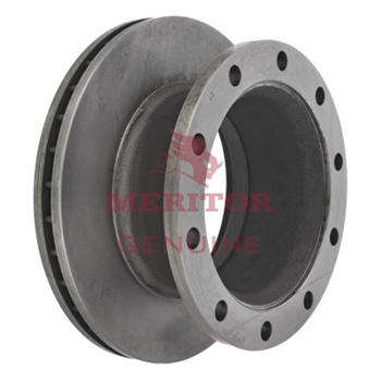 Rockwell Rotor  P/N: 23-122693-002 or 23122693002 brake parts